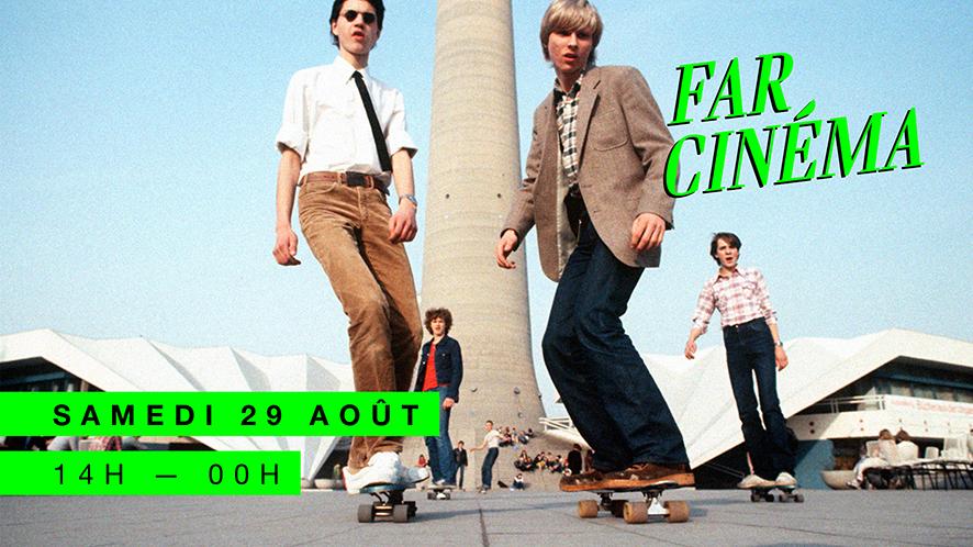 bann-cinema-16-9