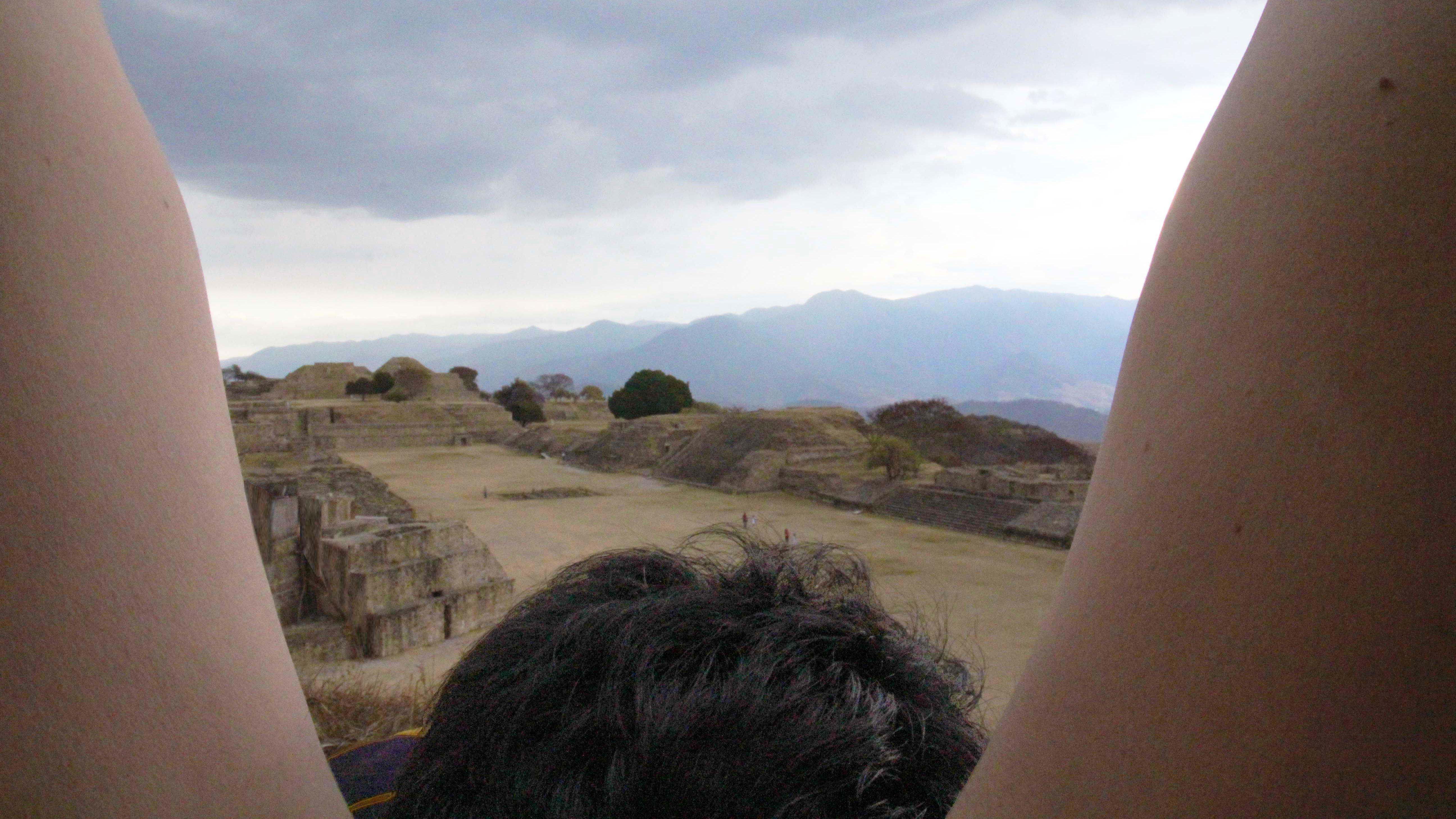 Bons-baisers-de-Mexico-Michoud-Anne-Lise169